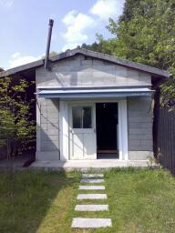 20080429-6.jpg